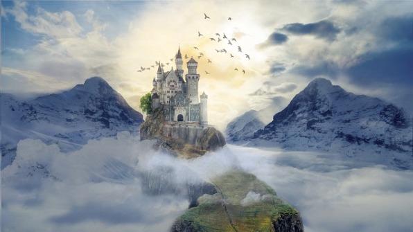 castle-2114818_640