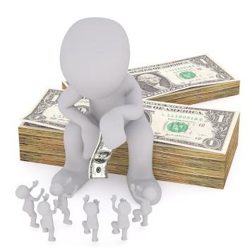 dollar-2091739_640