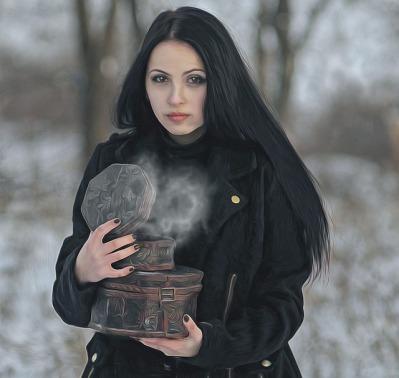 gothic-1770548_640.jpg
