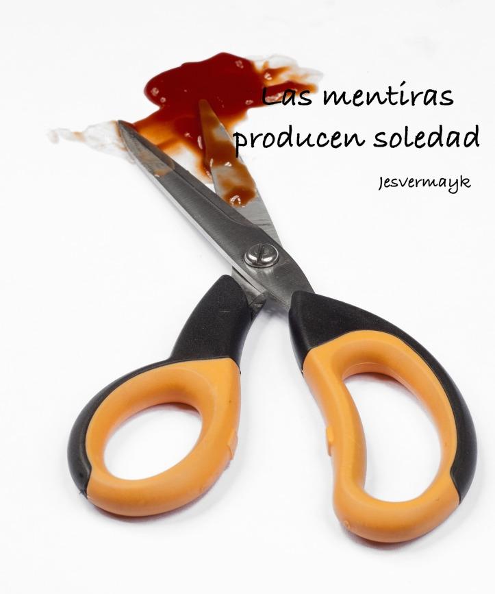 scissors-2235266_1920