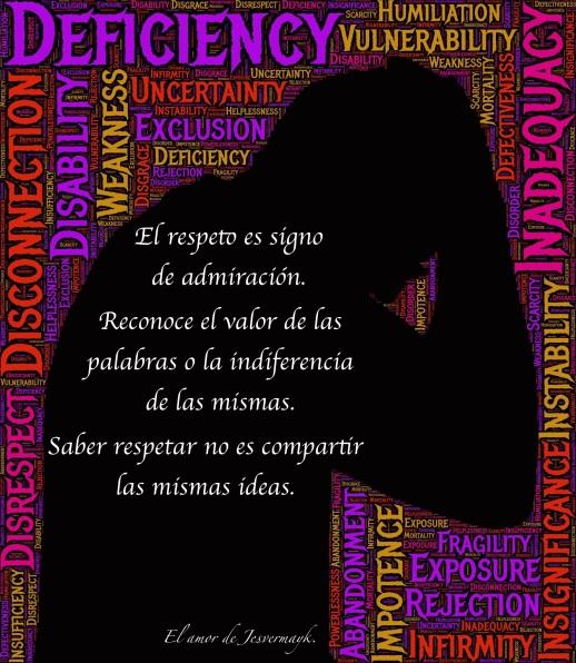 self-doubt-424968.jpg