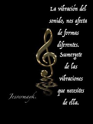 musical-note-2415417_1920.jpg
